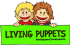 LivingPuppets